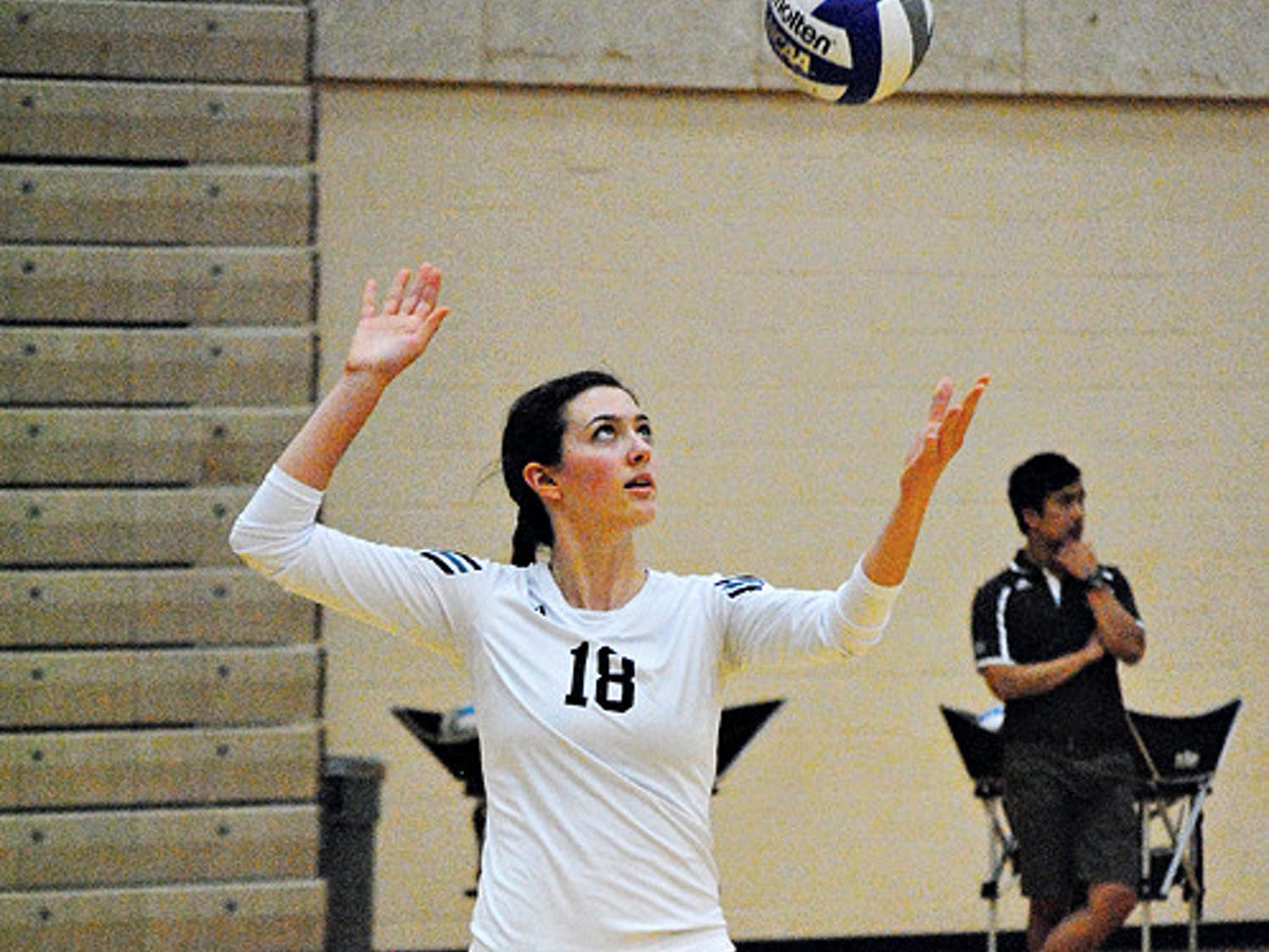 Rush_Volleyball_co-Brown-Daily-Herald