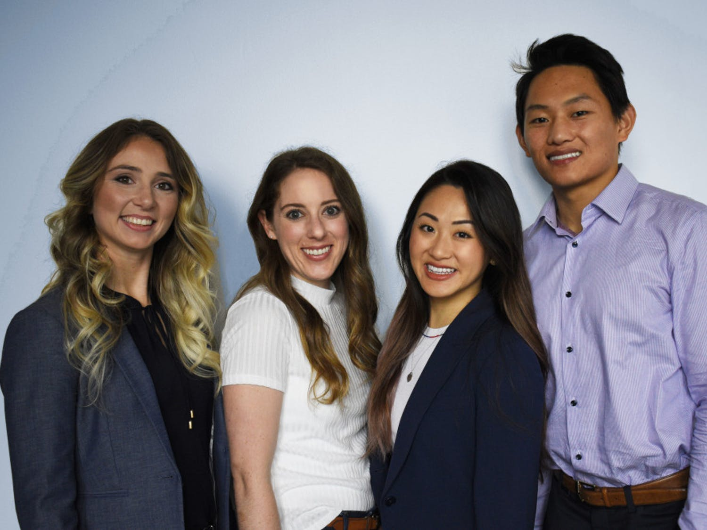 Nanodropper_Team-for-Forbes