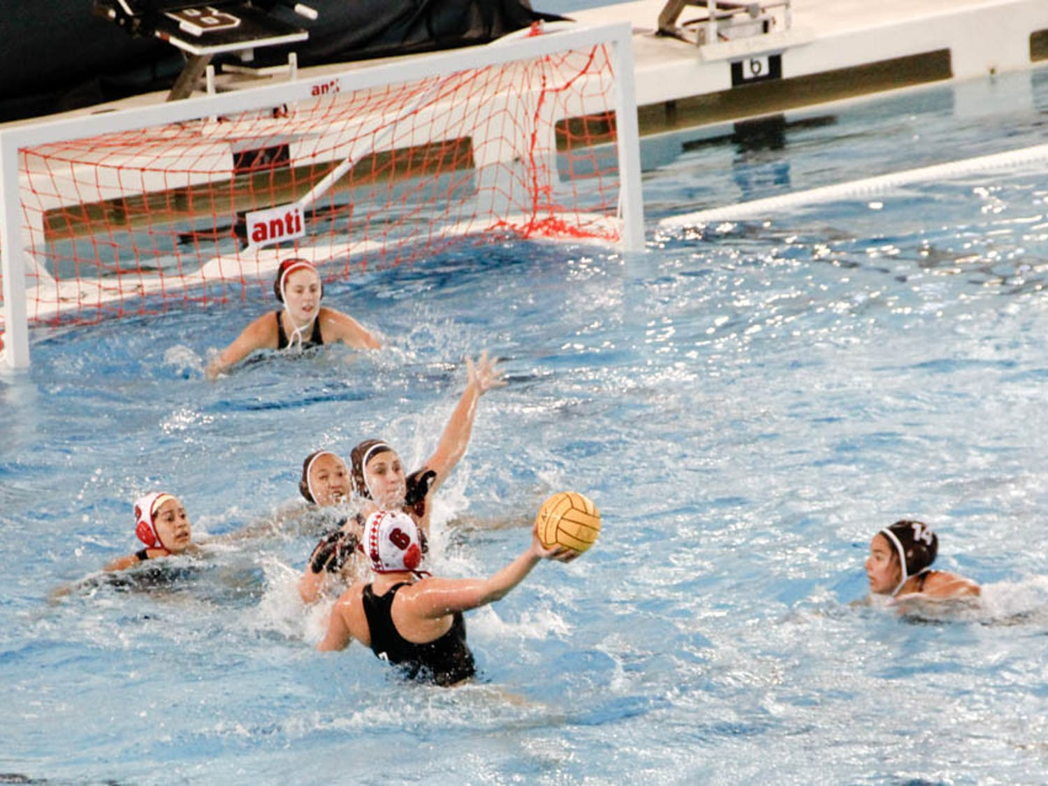 Spalter_Womens-Water-Polo_Victoria-Yin