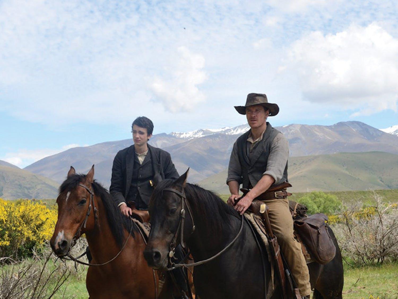 bartov_slow-west-review_CO-IMDB-2