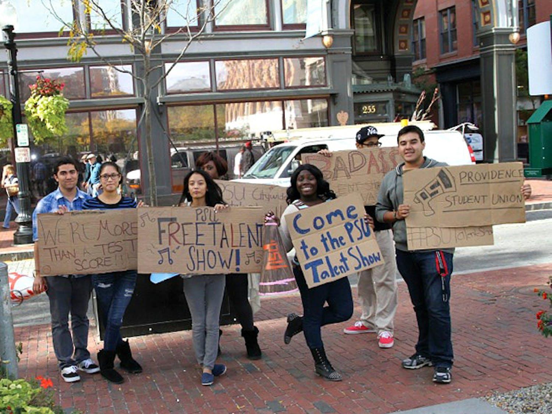 boney_students_co-Providence-Student-Union3