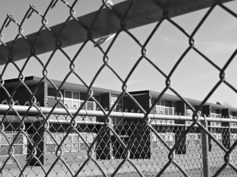 Novicoff_ACLU-school_Morgan-Johnsonfilephoto-2