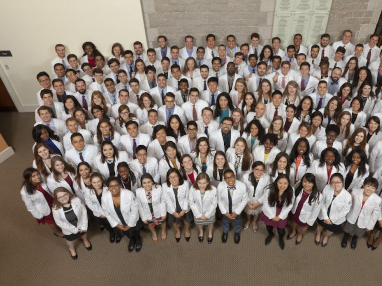 Goetz-CO-Brown-University