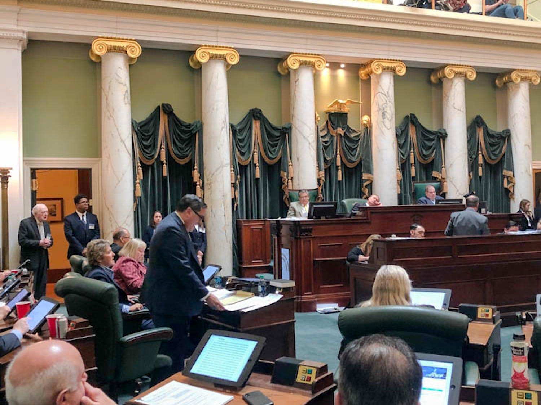 Truesdale_New-Senate_Jackson-Truesdale