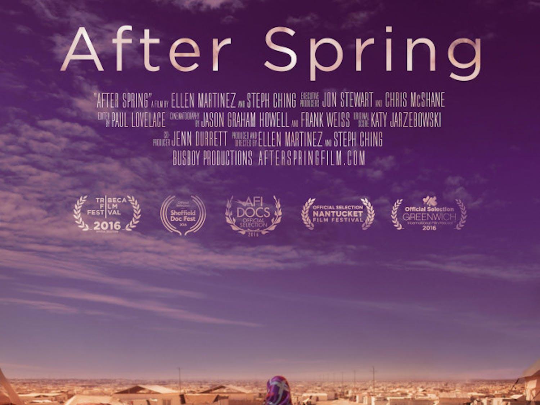 High_AfterSpring_COAfterSpring