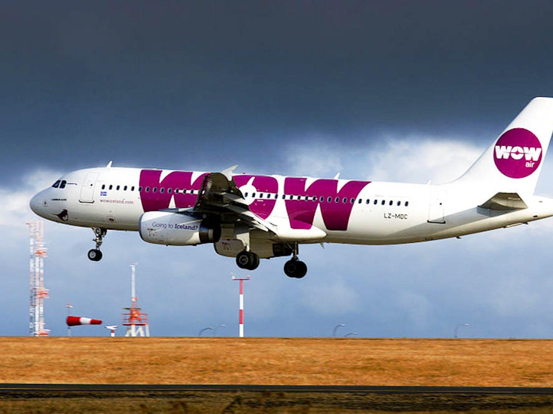 Cronin_WOW-Air_CO_Milan-Nykodym