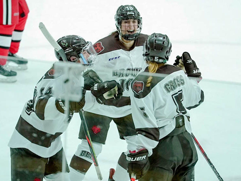 Spalter_Womens-Hockey_CO_Brown-Athletics