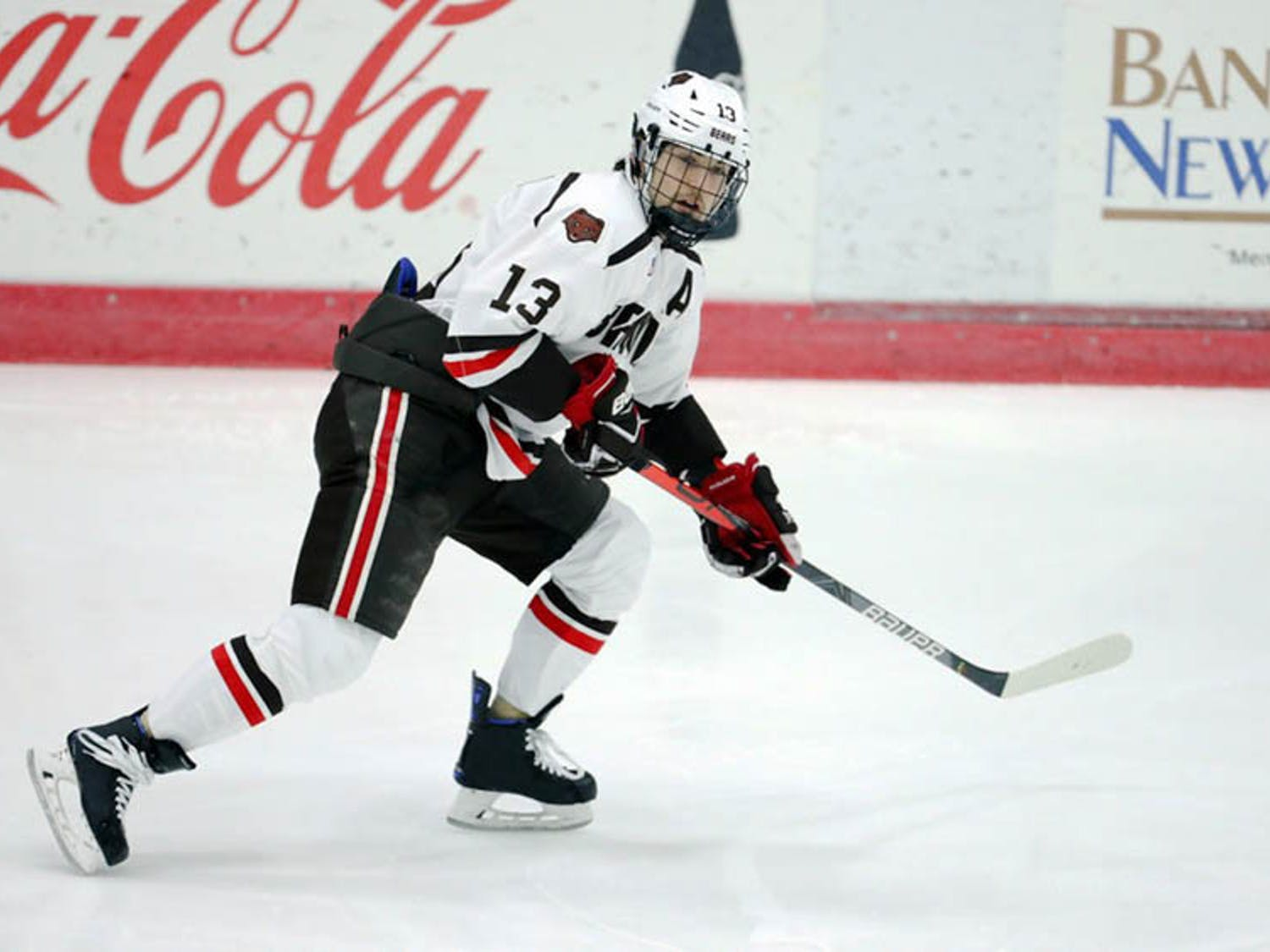 Russell_Mens-Ice-Hockey-vs.-Princeton-Quinnipac_CO_Brown-Athletics-_