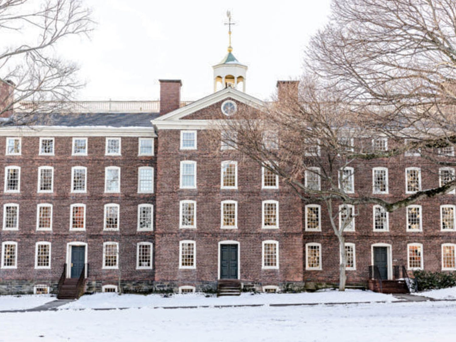 Goldstein_Admissions_Herald-File-Photo