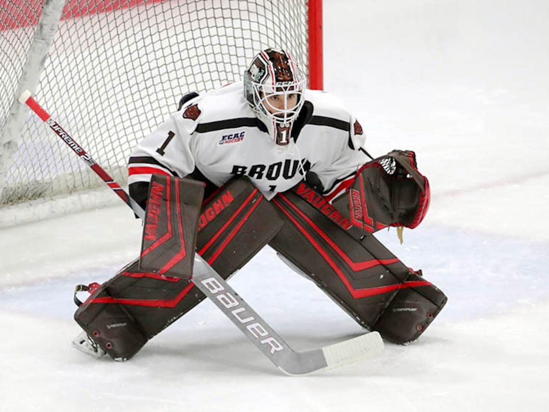 Russell_Mens-Hockey_-1