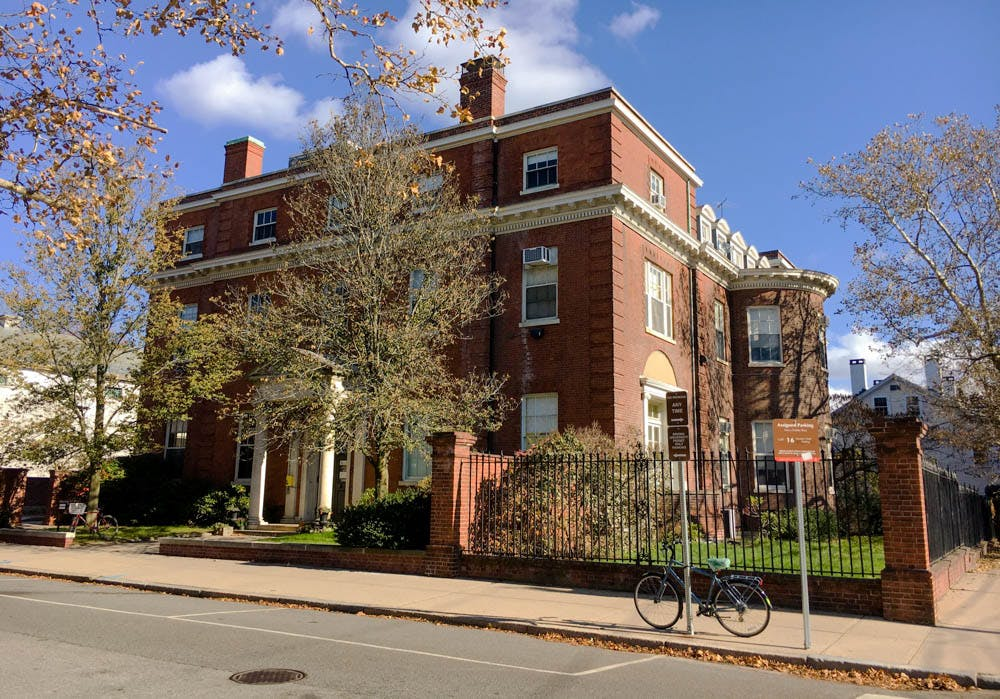 <p>Progress on decline in positive cases leads to a loosening of COVID-19 restrictions after seeing only 8 confirmed cases between Sept. 26 and Oct. 3rd.</p><p></p>
