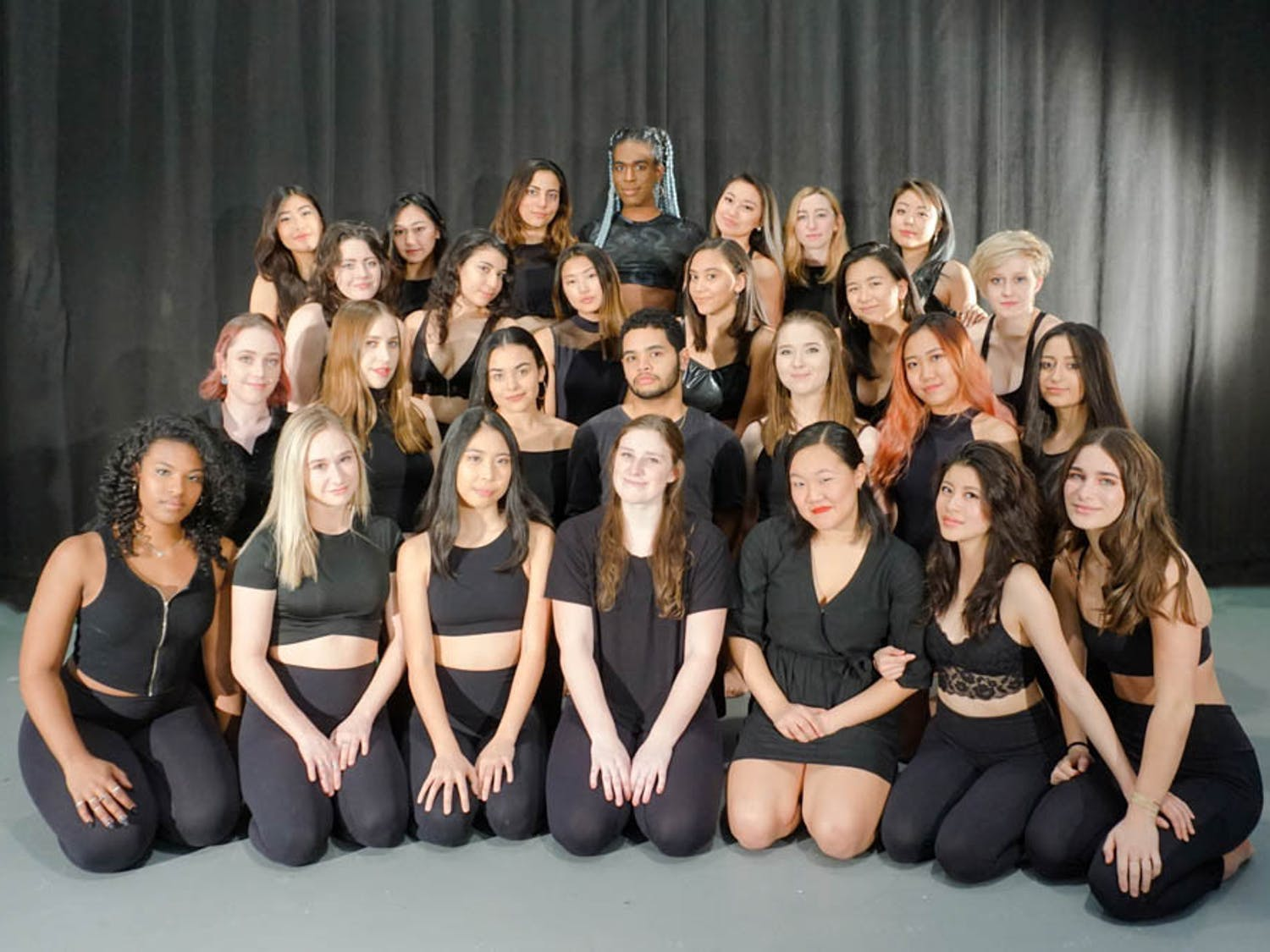 Michael_Fusion-Dance-Company-Spring-Show_George-Noll