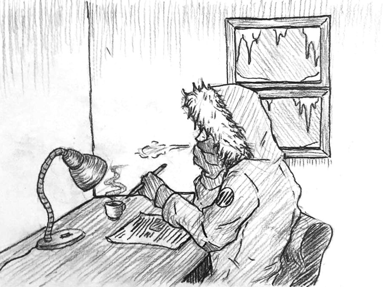brynn-cold-illustration