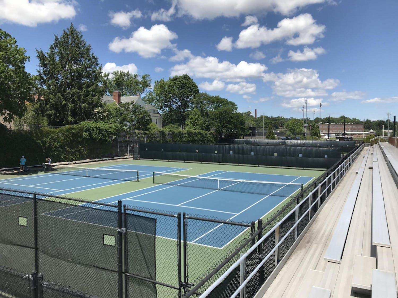 tennis_outdoor_IMG_1394