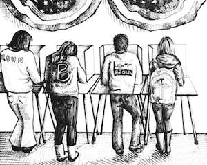 TaliaMermin_Herald_VotingChallenge