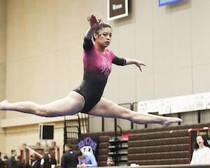 Demeyer_Gymnastics_CO_BrownBearsAthletics-1