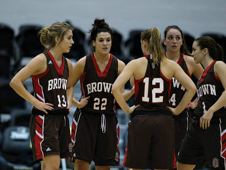 Ruffin_WBasketball_Courtesy-of-Brown-Bears-Website
