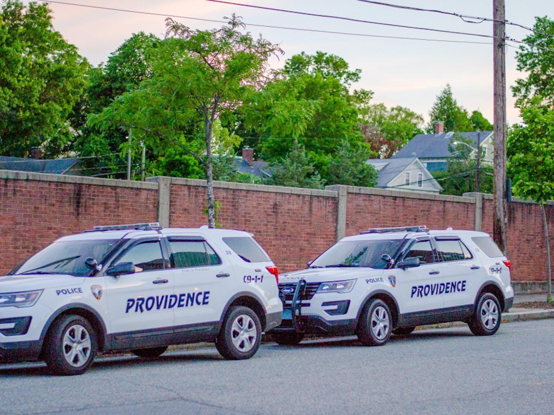 ProvidencePolice_EliseRyan