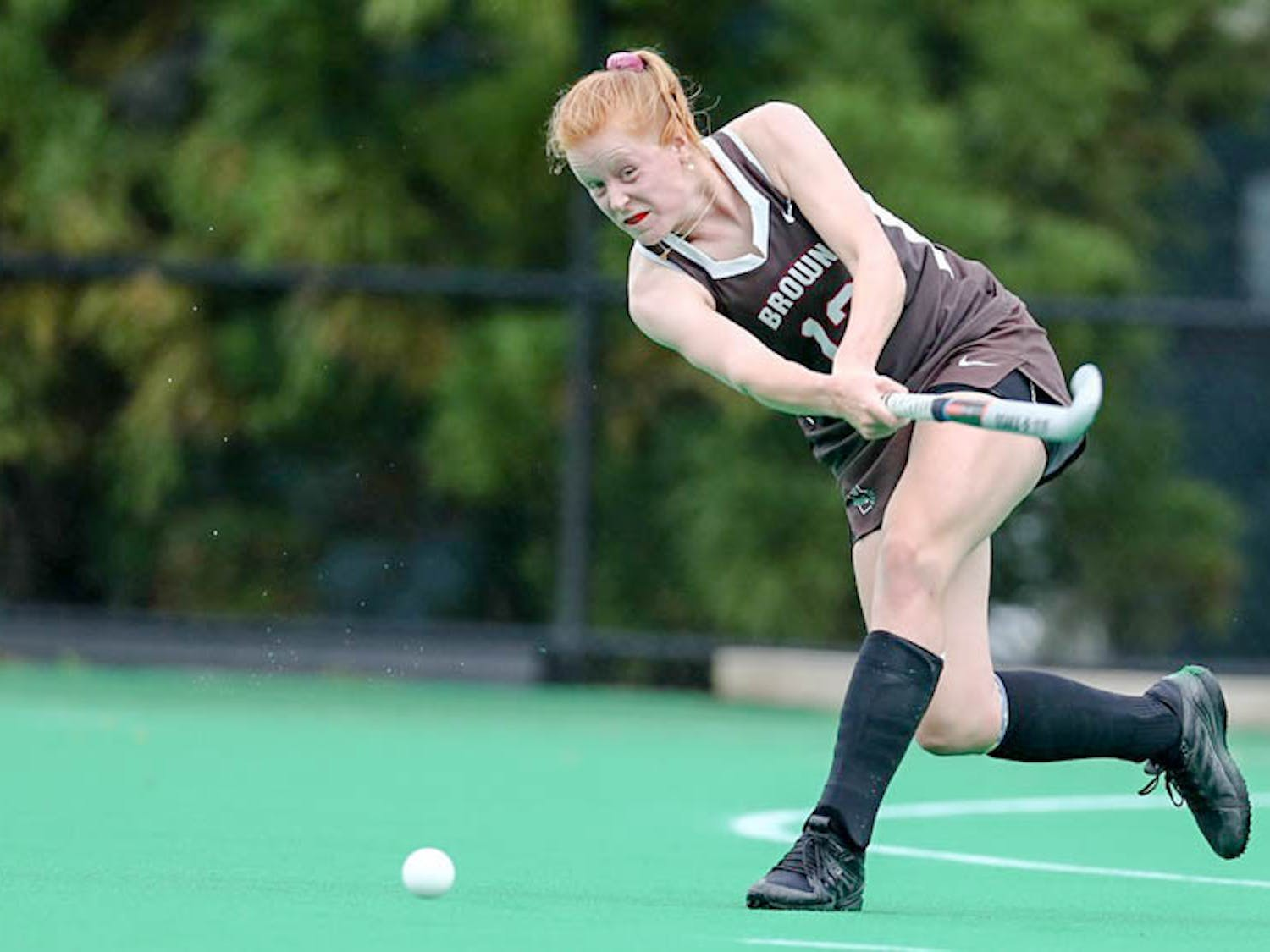 Messing_Field-Hockey_CO_Brown-Athletics_