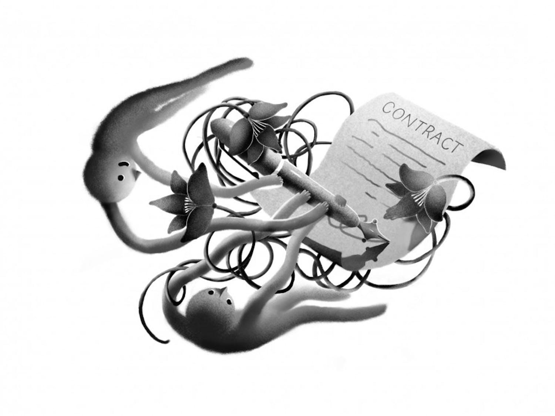 collective-bargaining_caroline-dai