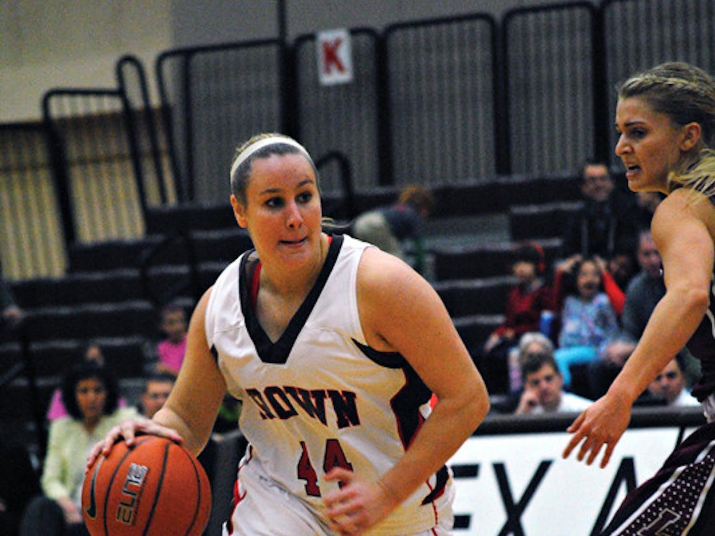 Miller_W-basketball_Katie-Liebowitz