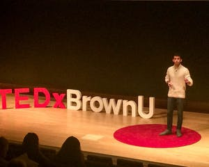 Liang_TEDx_MarkLiang