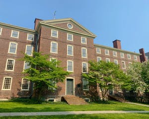University_Hall_CO_Danielle_Emerson-1536x1152-1