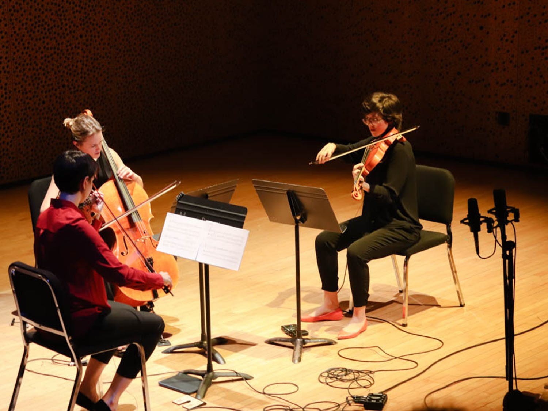McCormick_String-Trio_Tiffany-Ding