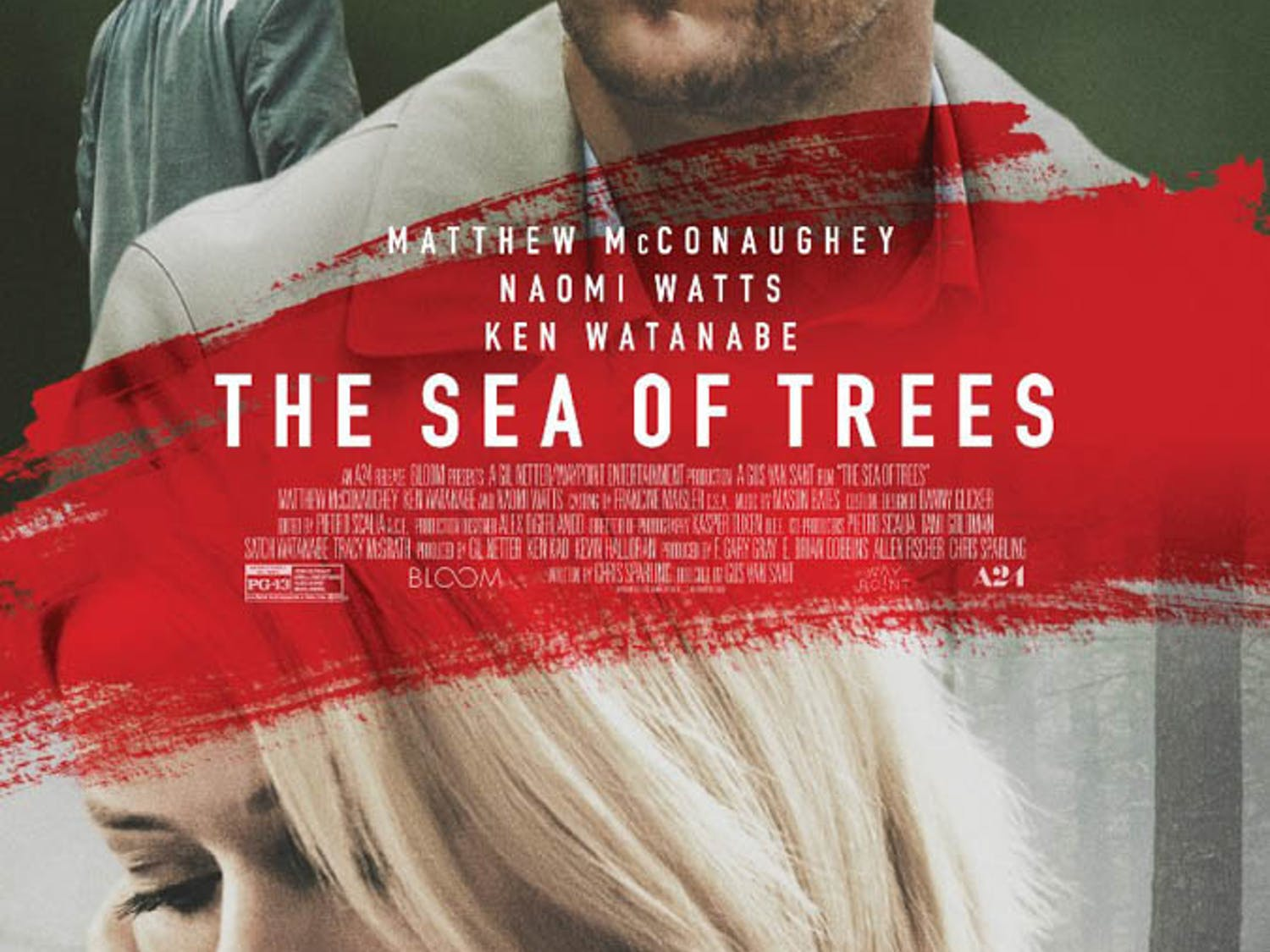 High_SeaOfTrees_A24-Films1