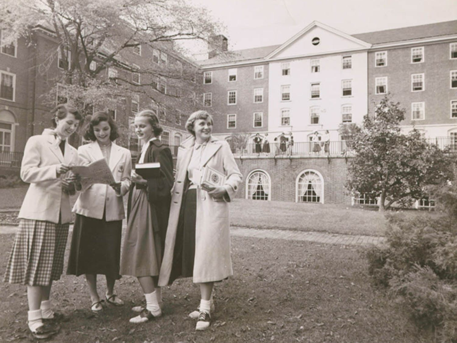 Quittner_125-Years-of-Women-at-Brown-Conference_Herald-File-Photo