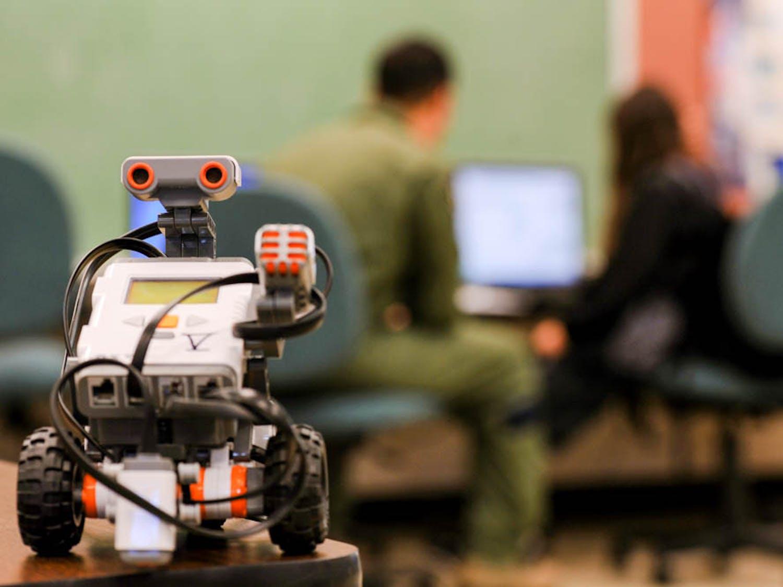 Wells_Robots_CO_U.S.-Air-Force