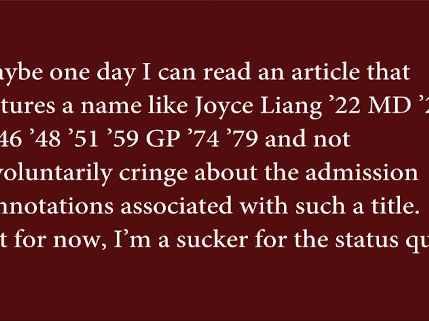 Liang-pullquote