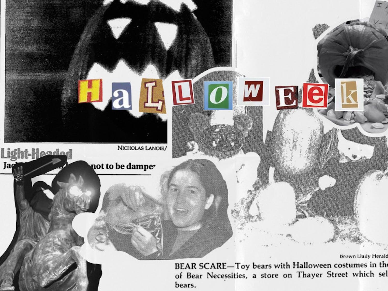 halloweek
