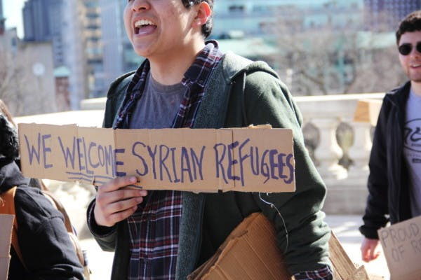 talerico_refugee