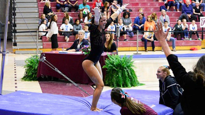 Demeyer-_Gymnastics_Brown-Bears