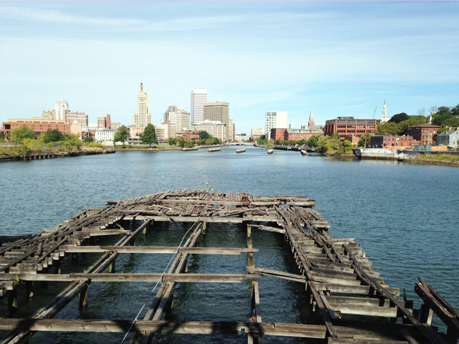 Wildcard_Providence-skyline-from-Cowpen-Point_Ryan-Walsh