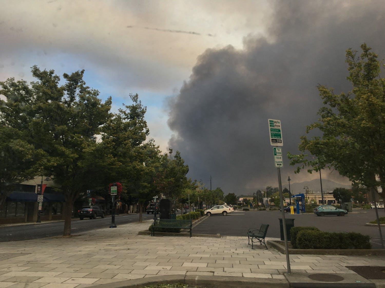 Meininger_-courtesy-of-Noah-Hoffman-the-Alameda-fires-1