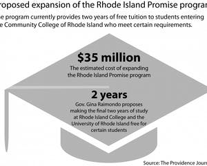 reice-tuition-graphic-Andrew-Friberg-herald
