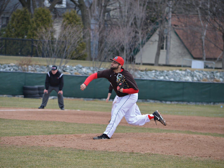 Flax_baseball_Kathleen-Samuelson