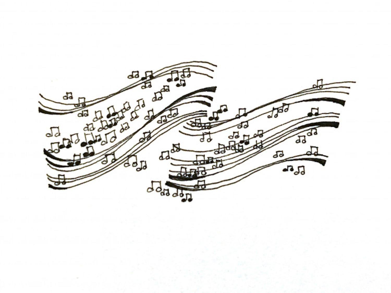 Musicella-illustration-by-Ellla-Rosenblatt-1