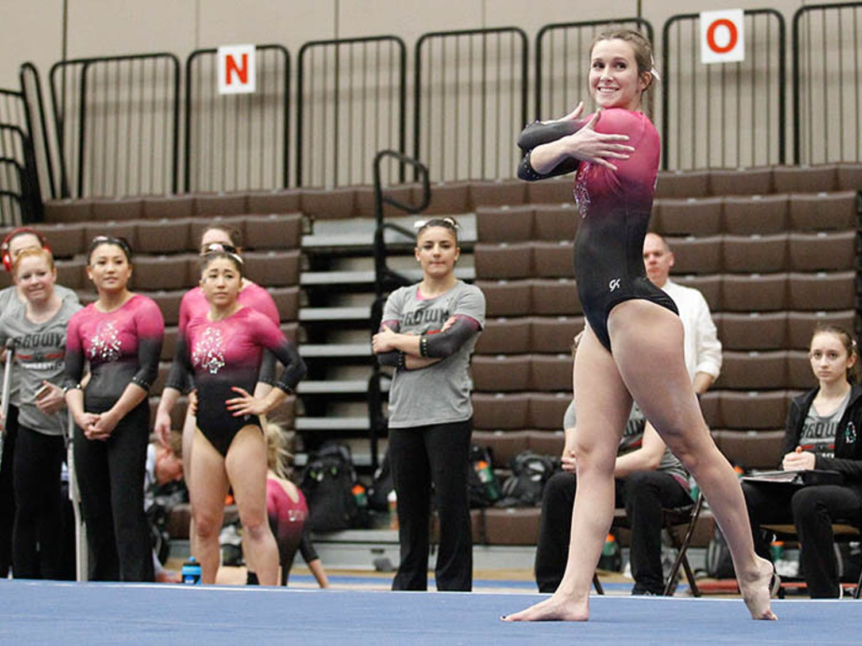 Demeyer_Gymnastics_COBrownBears
