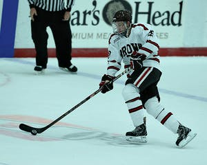 OConnell_Hockey_coBrownUniversity