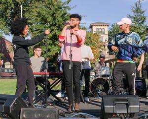 """E-Ryan_Gigs-on-the-Grass_Alejandro-Subiotto_The-first-annual-""""Gigs-on-the-Grass""""-showcased-student-performances-at-Pembroke-field-culminating-in-a-""""Battle-of-the-Bands."""""""