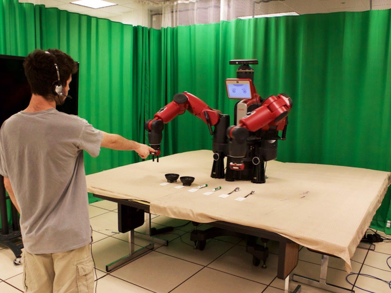 Nashed_Robots_CO_HumanstoRobotsLaboatory