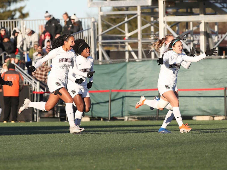 Richardson_Womens-Soccer_CO_Brown-Athletics