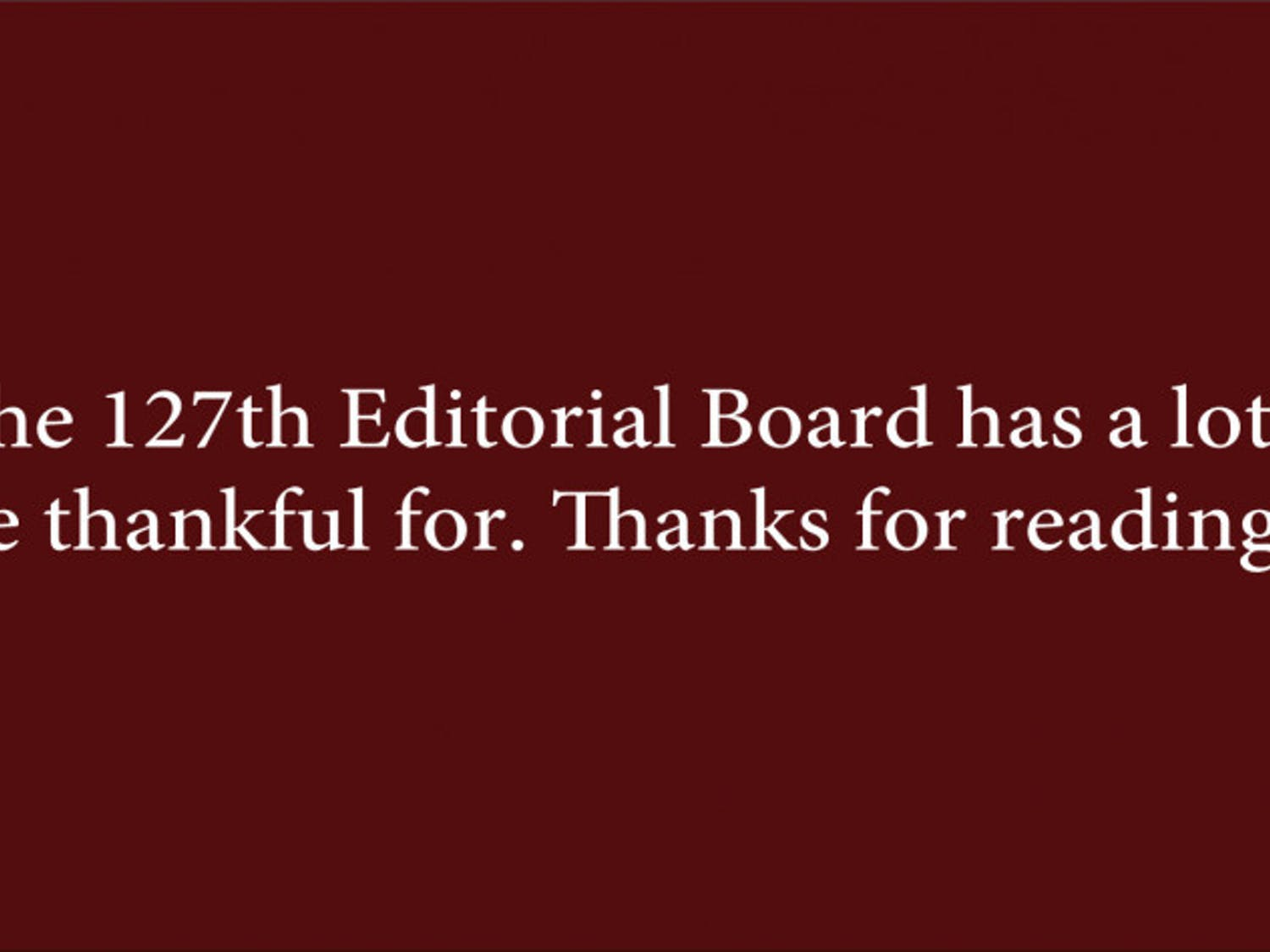 editorial-pull-quote