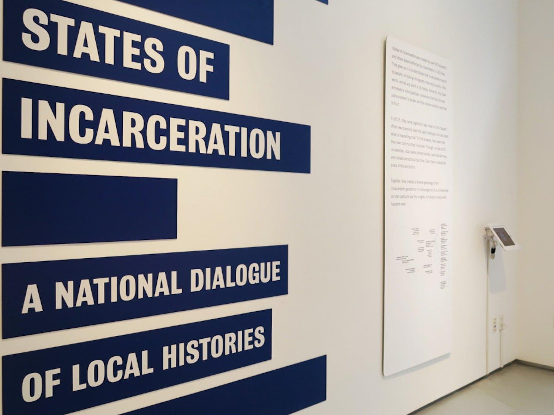 Ellis_StatesofIncarceration_CO_HumanitiesActionLab