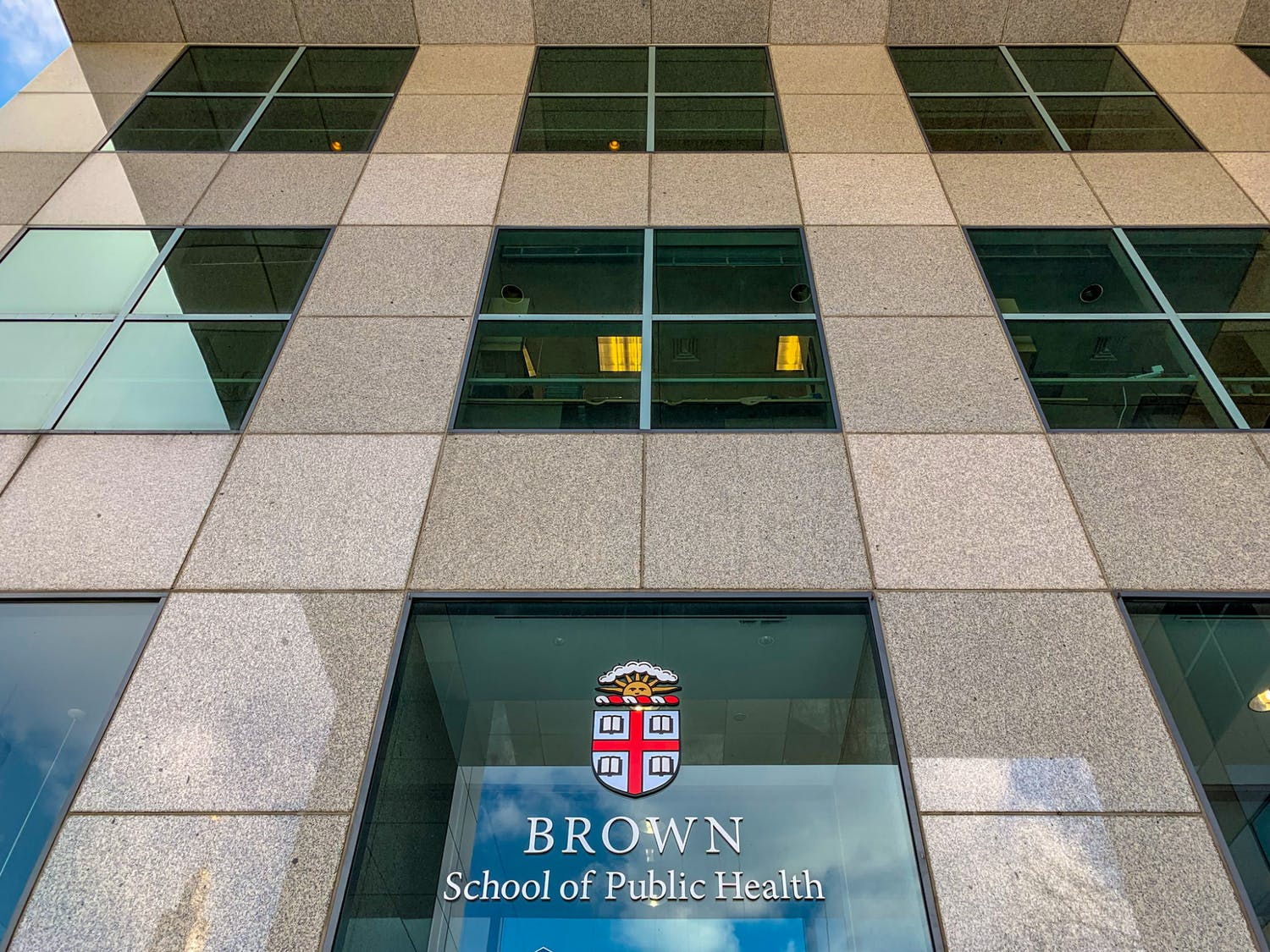 20190307-SPH-School_of_Public_Health_signage-01.png