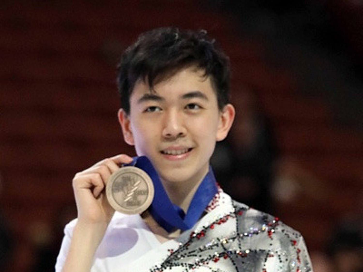 Vincent_Zhou_at_the_Four_Continents_Championships_2019_-_Awarding_ceremony