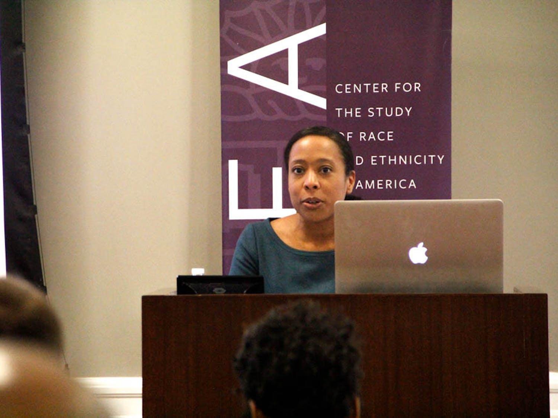 Dawson_Black-Woman-Intellectuals_Victoria-Yin-1